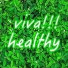 Viva Healthy