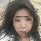 永田 千鶴子