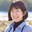 坂原美津子(NPO法人スープル 代表)