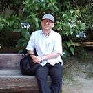 木村 誠(株式会社ユニティ)