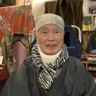 ひらさわ呉服店 平澤建二