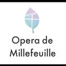 オペラミルフィーユ