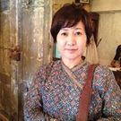 Naoko Tochinai