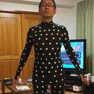 松本 隆宏