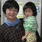 天谷 美恵子