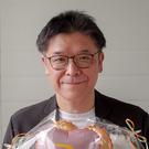 リハプランいずも合同会社 代表社員 岡村健司