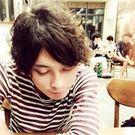 Koshiro  Simizu