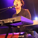 K music labo(磯部 圭佑)