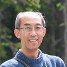 Yoshio Oda