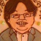 Takehito Sasaki
