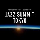 JAZZ SUMMIT TOKYO