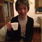 太田 尚子