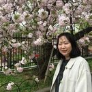 Yuuko Kitagawa