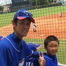 Masakazu Ashino