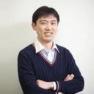 鈴木慶太 ㈱Kaien代表取締役