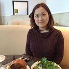 Tomoko Baladjay