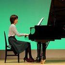 Seiko Hamagami