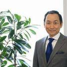 Tatsuya Yabana