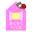 社会福祉法人ワーナーホーム 医療的ケア対応「すくすくハウス」