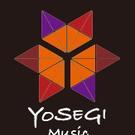 Yosegi Music 箱根寄木楽器(株)ライフワーク・アドバンス