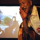 地球環境保護団体GAEA代表 神田 英