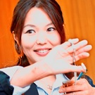 美容業界を変える社会起業家 小池由貴子と仲間たち