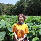 Mihoko Miwa