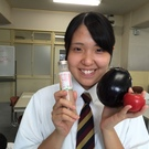 京都すばる高校Agri&SubaruProject