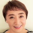 雪田 千春 NPO法人いるか ふくおかこども食堂ネットワーク 事務局
