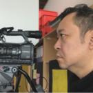 メディア活動支援機構プロデューサー・遠藤大輔