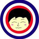 武田 かおり