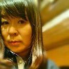 浅野 恵美