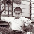 Yoshikatsu Ito