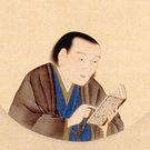 緒方らぼ・佐藤功(大阪大学人間科学研究科教授、「NEOのむら」理事)