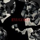 RYUGORO