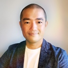 リードザセルフジャパン合同会社・代表 松木健治