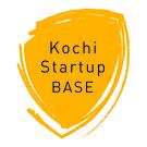 Kochi Startup BASE(エイチタス株式会社)