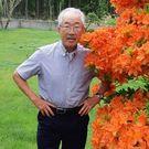 Hiroshi Mizo