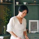 Sayoko Tsukamoto