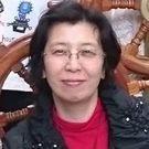Ikumi Ozawa