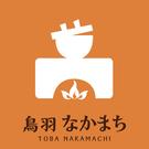 合同会社NAKAMACHI
