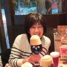 Shigeko Kawakami