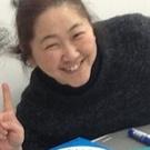 小和田尚子