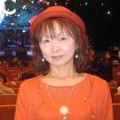 Kaoru Yamanaka