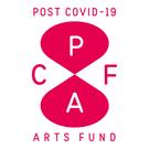 PCAF実行委員会