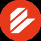 株式会社ブリッジコーポレーション|共同実行者kyotoeats