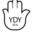 YDY/安田有希(やすだゆき)