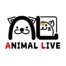 npo@animal-live.or.jp