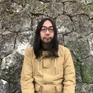 琉球大学 | 多重自由度相関研究室
