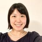 『きりんほけんしつ』保健師花田満乃